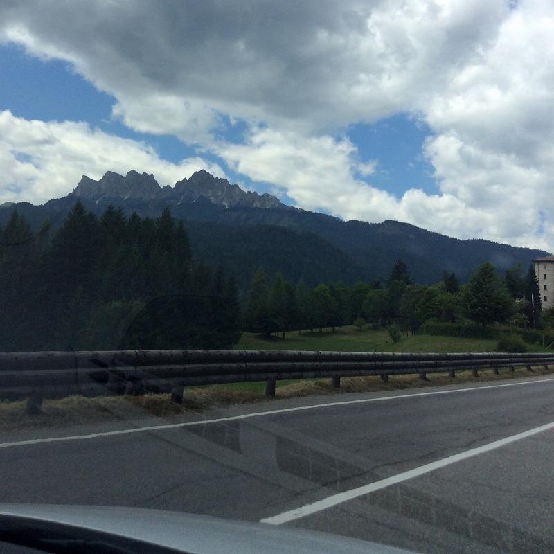 s-Italy401.jpg