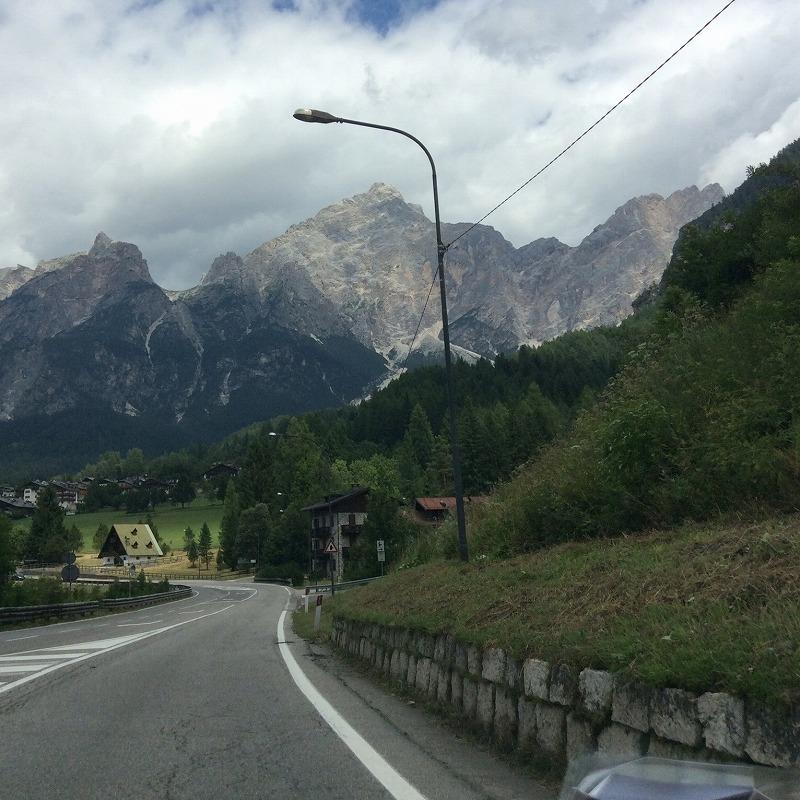 s-Italy402.jpg