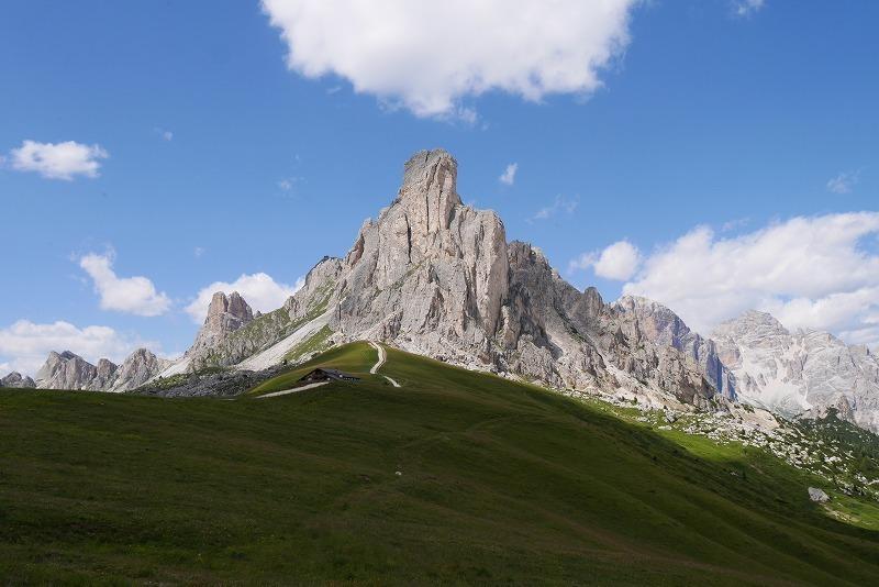 s-Italy403.jpg