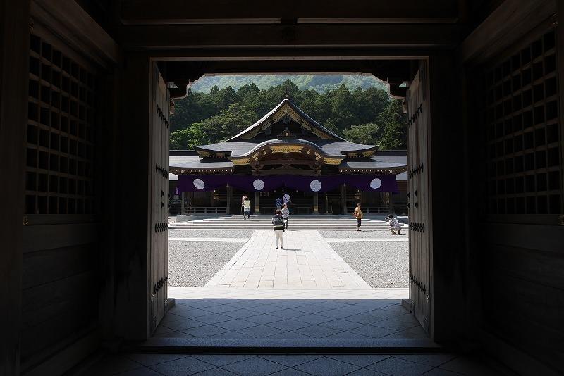 yahiko11.jpg